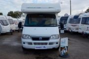 04-Bessacarr-E450-2-Berth-Fixed-Bed-Motorhome.JPG