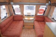 2005-Swift-Charisma-535-4-Berth-Compact-Fixed-Bed-Touring-Caravan.JPG