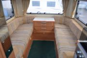 2006-Bessacarr-E465-4-Berth-End-Lounge-Motorhome.JPG
