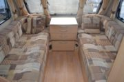 2008-Abbey-Safari-530-End-Lounge-5-Berth-Single-Axle-Touring-Caravan.JPG