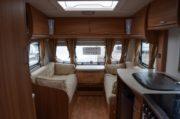 2011-Lunar-Clubman-SB-4-Berth-Single-Beds-Touring-Caravan.JPG