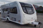 2012-Sterling-Elite-Diamond-2-Berth-End-Washroom-Touring-Caravan.JPG