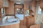 2014-Bailey-Pegasus-GT65-Verona-Fixed-Bed-End-Washroom-Touring-Caravan.JPG