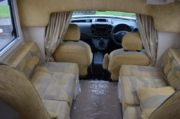 Romahome-R25-High-Top-Camper-Motorhome-CITROEN-BERLINGO.JPG